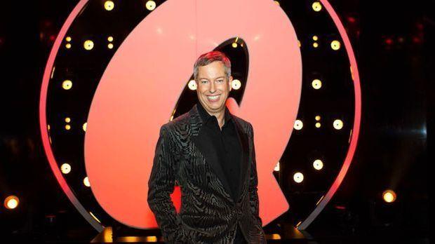 Thomas Herrmanns quatsch comedy show 2013