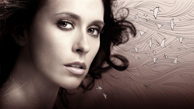 (2. Staffel) - Melinda Gordon (Jennifer Love Hewitt) ist imstande, mit den Ge...