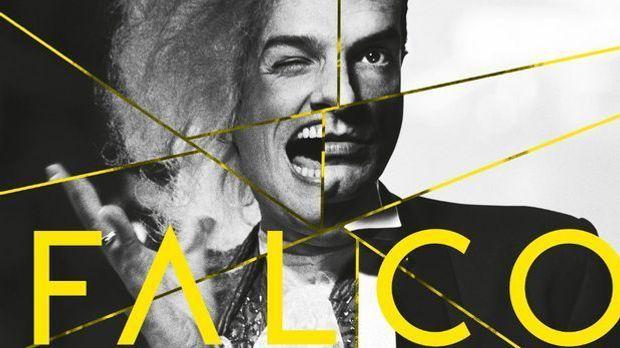 Neues Album zum 60. Geburtstag von Falco