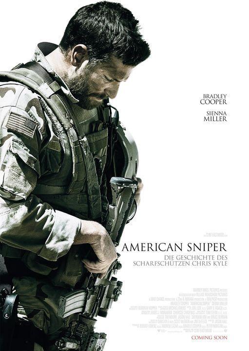 American-Sniper-01-Warner-Bros-Entertainment-Inc
