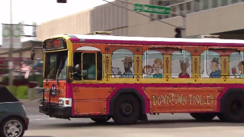 Bitte melde dich Staffel 2 Folge 2 bus - Kopie