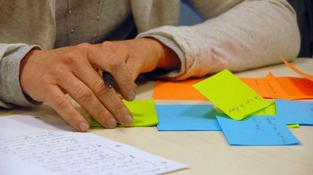 brainstorming-441010_1280