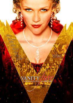Vanity Fair - Jahrmarkt der Eitelkeit - Vanity Fair - Jahrmarkt der Eitelkeit...