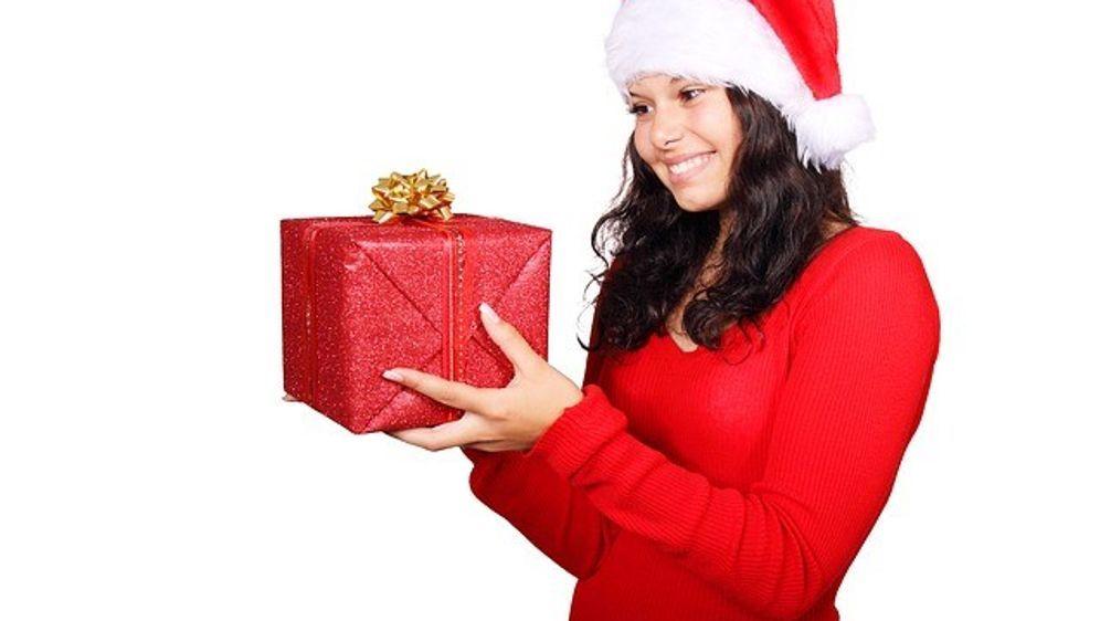 Top Tipps für Weihnachten – die besten Geschenkideen!
