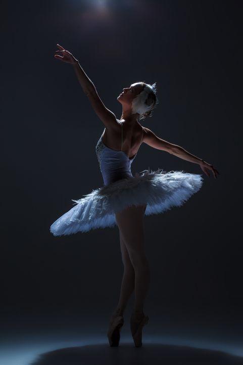 3 Was versteht man unter klassischem Ballett?  - Bildquelle: Getty Images