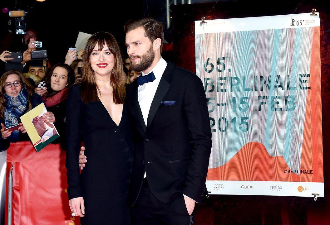 Berlinale-50shadesofgrey-prem-150211-16-dpa - Bildquelle: dpa