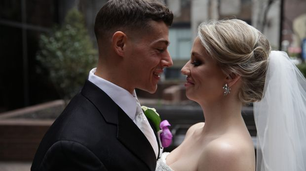 Sixx Married At First Sight