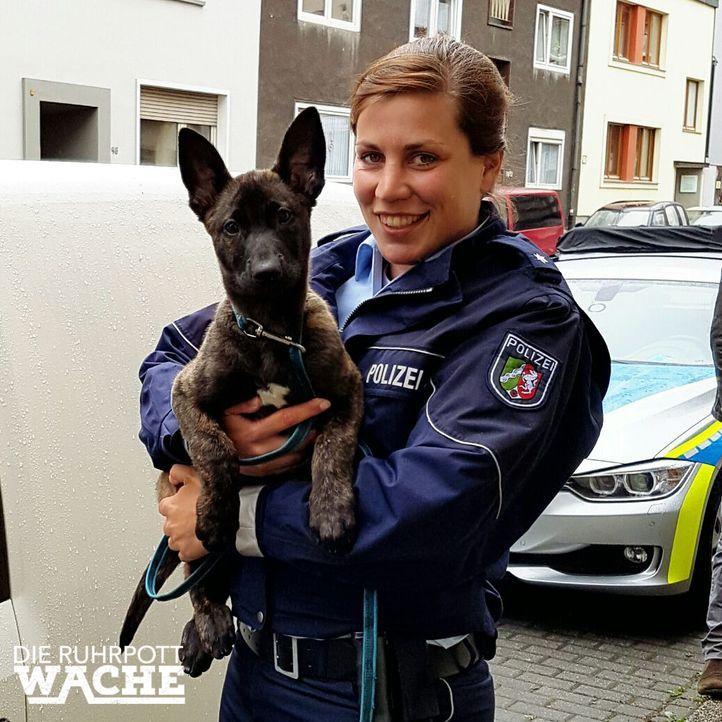 Polizei_KatjaWolf (2)