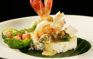 The-Taste-Stf01-Epi01-Casting-Langostino-Curry-Graciela-Cucchiara-02-SAT1