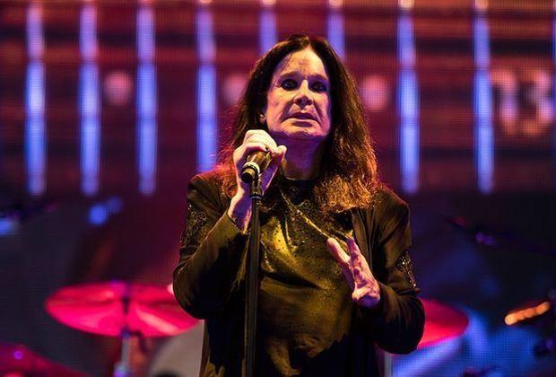 Black Sabbath8