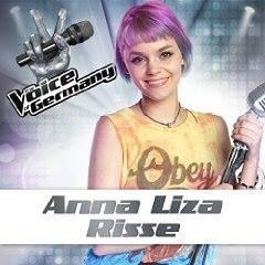 Anna Liza Risse