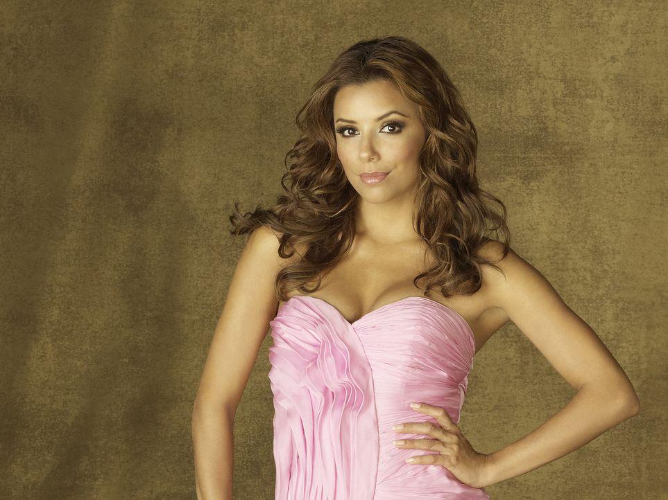 (7. Staffel) - Luxus und Glamour wird bei Gabrielle (Eva Longoria) groß geschrieben ... - Bildquelle: ABC Studios