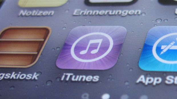 Geschenke iTunes Store-dpa-2013_dpa