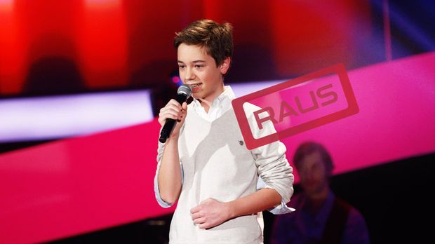 The-Voice-Kids-Stf02-Carlo-RAUS-SAT1-Richard-Huebner
