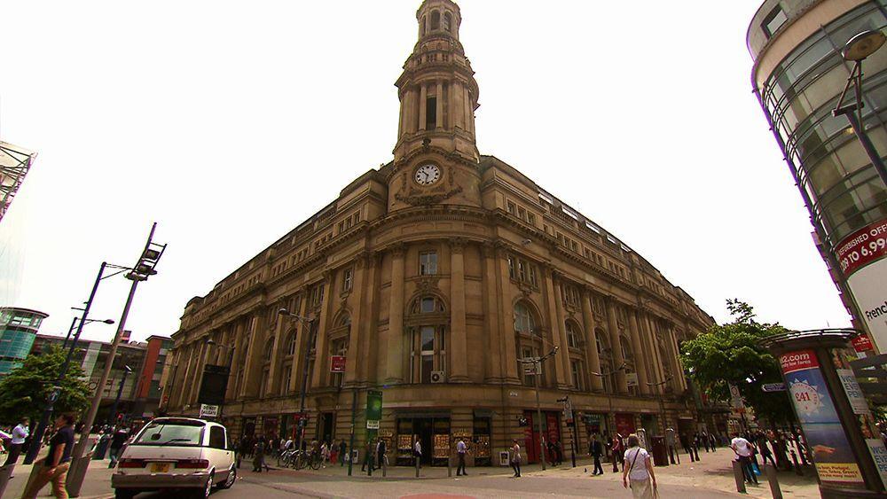 Manchester3