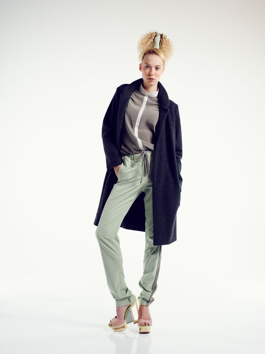 Fashion-Hero-Epi05-Shooting-Timm-Suessbrich-10-Thomas-von-Aagh - Bildquelle: Thomas von Aagh