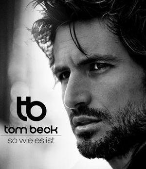 tom_beck_so_wie_es_ist_cover
