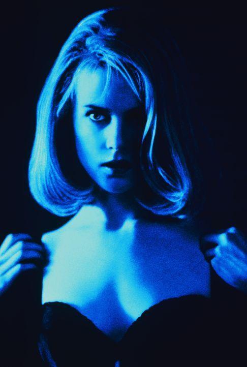 """""""In den USA bist du nur jemand, wenn du im Fernsehen warst"""", weiß Suzanne Stone (Nicole Kidman). - Bildquelle: Columbia Pictures"""