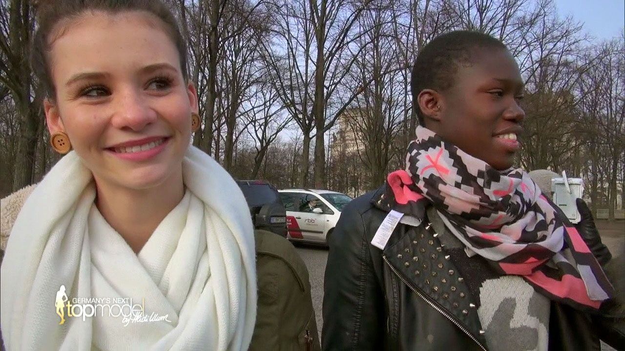 GNTM-9-Sendung10-HD-050