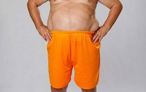 BiggestLoser_Team_Orange_Rolf