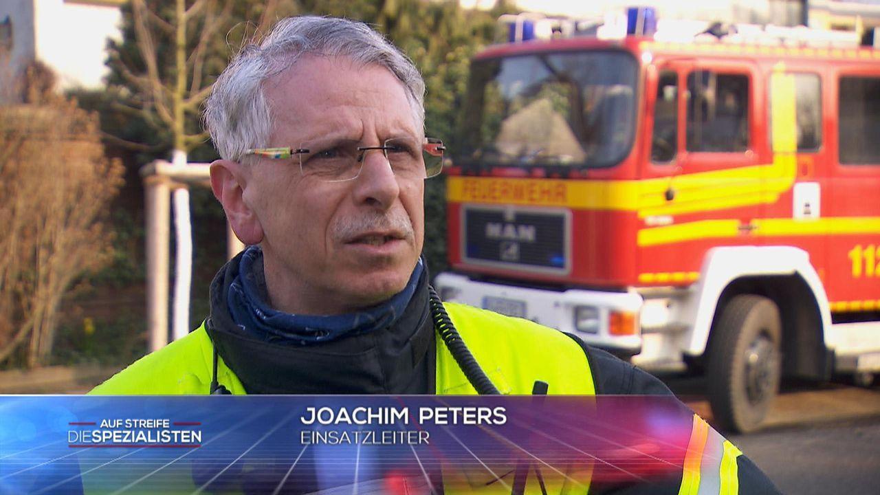 Joachim Peters