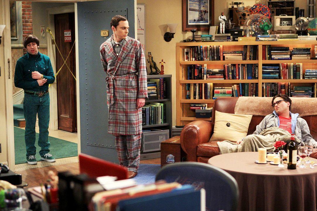 the-big-bang-theory-stf04-epi24-05-warner-bros-televisionjpg 1536 x 1024 - Bildquelle: Warner Bros. Television