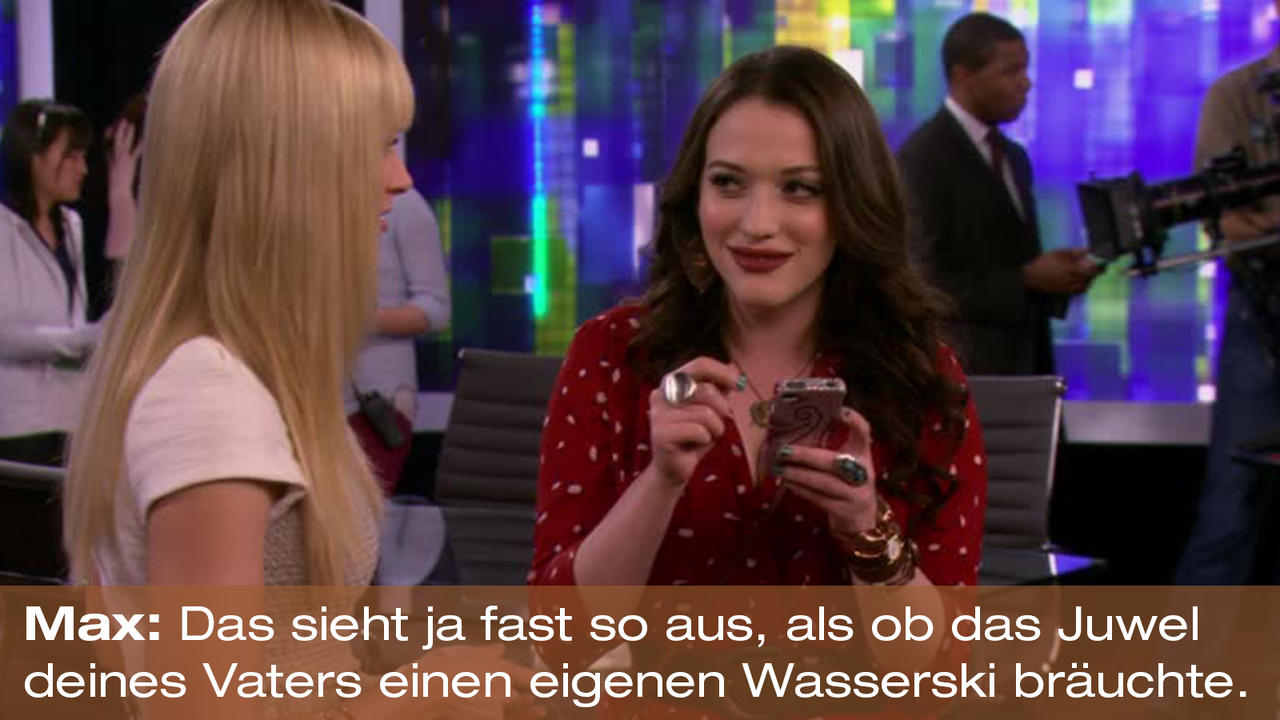 2-Broke-Girls-Zitat-Quote-Staffel2-Episode23-Das-Enthüllungsbuch-10-Warner