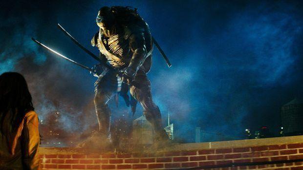 teenage-mutant-ninja-turtles-04-Paramount