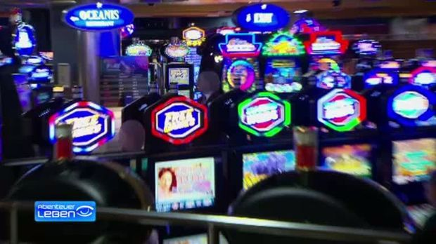grösstes casino europa