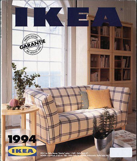 de-1994