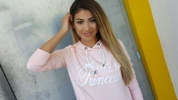 Paola Maria ist einer der bekanntesten YouTube-Stars Deutschlands und Teil de...