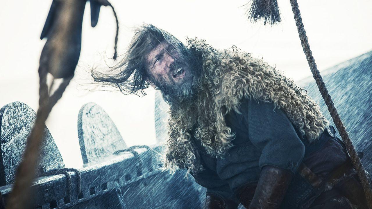 Northmen-A-Viking-Saga-01-2014Ascot-Elite-Filmverleih