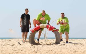 BiggestLoser11092012-CANO0129.CR2