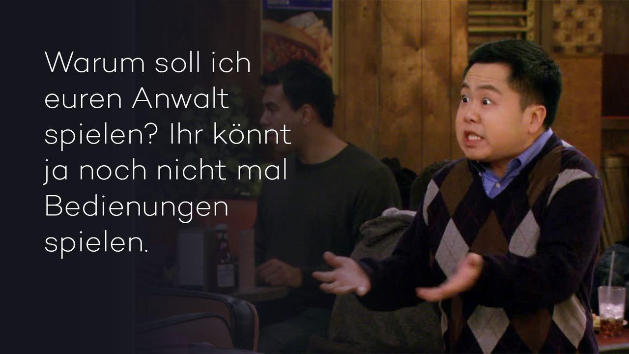 S04E12_02