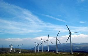 erneuerbare-energie-pixabay