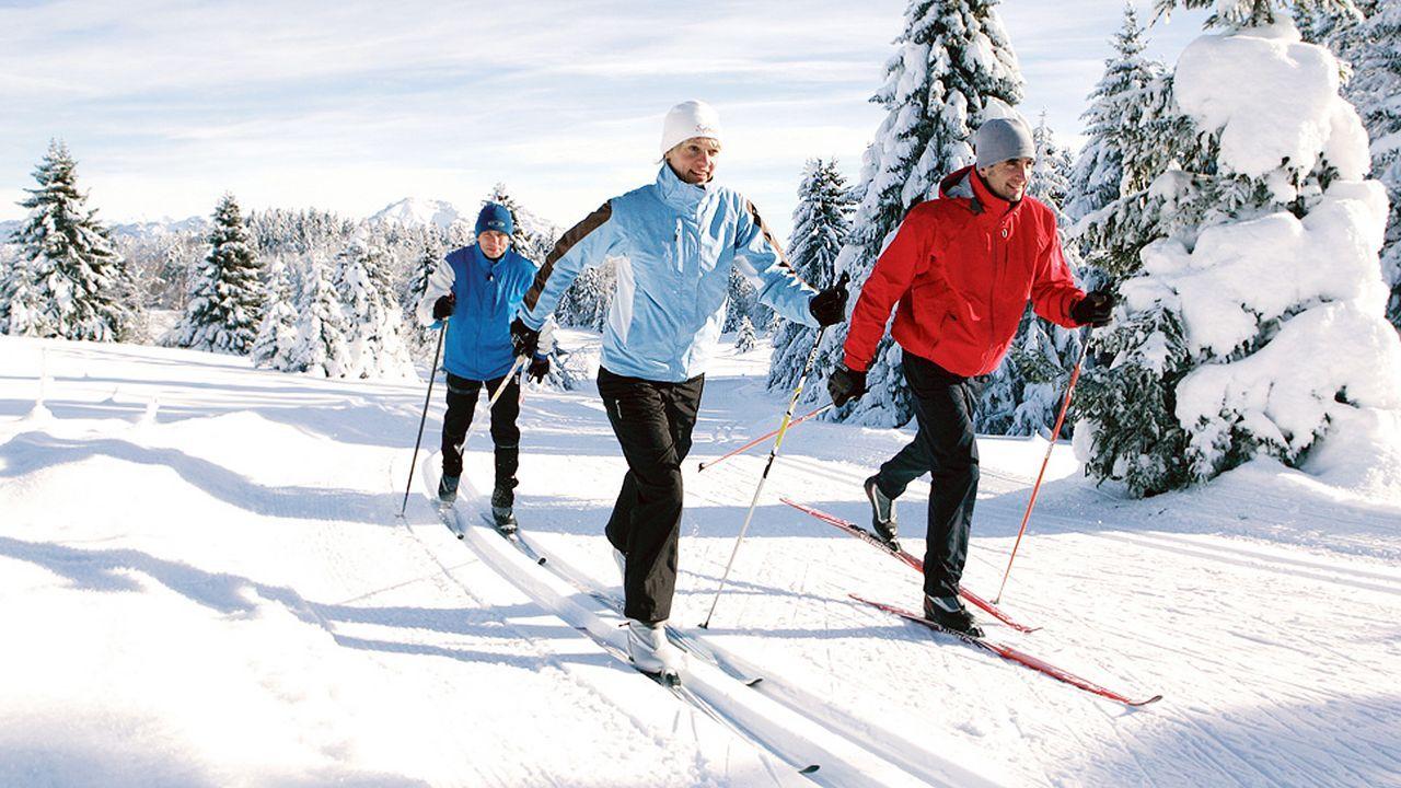 vorsaetze-neues-jahr-sport-ski-langlauf-06-11-07-dpa