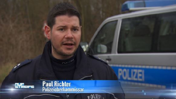Paul_Richter_neu