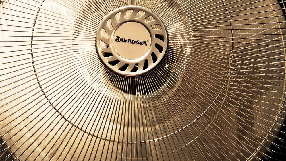 Die richtige Klimaanlage für Ihre Wohnung - Bildquelle: Pixabay