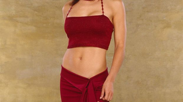 (5. Staffel) - Phoebe (Alyssa Milano) versteht es ausgezeichnet, nicht nur ih...