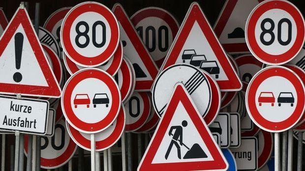 Verkehrszeichen_dpa