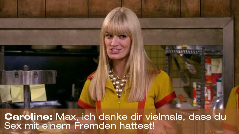 2-Broke-Girls-Zitate-Quotes-Staffel-2-Episode-16-Fliegen-fuer-Anfaenger-5-Caroline.jpg 768 x 432 - Bildquelle: Warner Brothers Entertainment Inc.