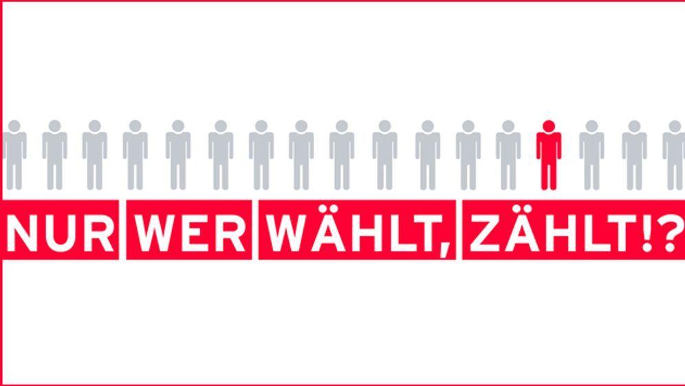 - Bildquelle: ProSiebenSat.1 Media AG