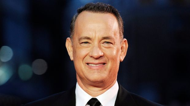 33-Tom-Hanks-2013-dpa_146823