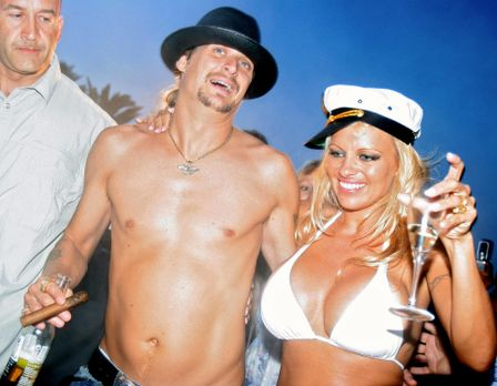 pamela-anderson-kid-rock-06-07-29-getty-afpjpg 1929 x 1499 - Bildquelle: gett...