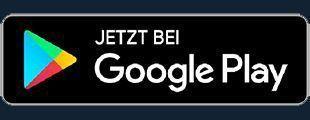 google play store p7 App