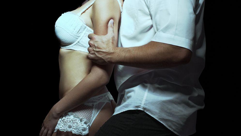 massage elevporno