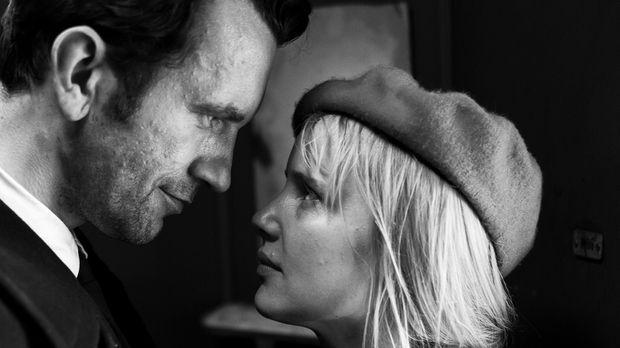 «Cold War» aus Polen ist bester europäischer Film