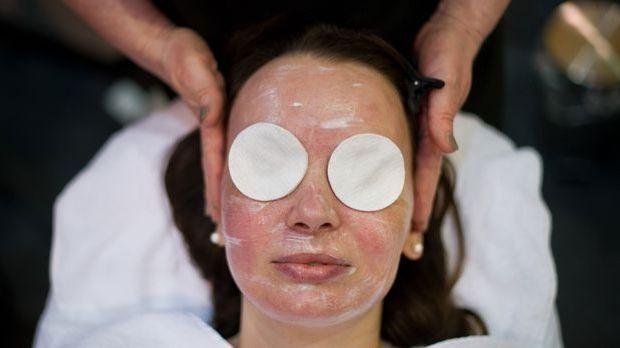 Gesichtsmaske-dpa