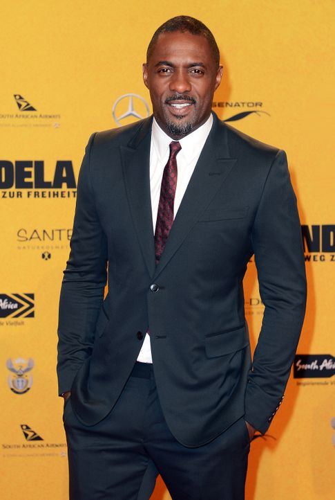 Premiere-Mandela-Idris-Elba-14-01-28-dpa - Bildquelle: dpa