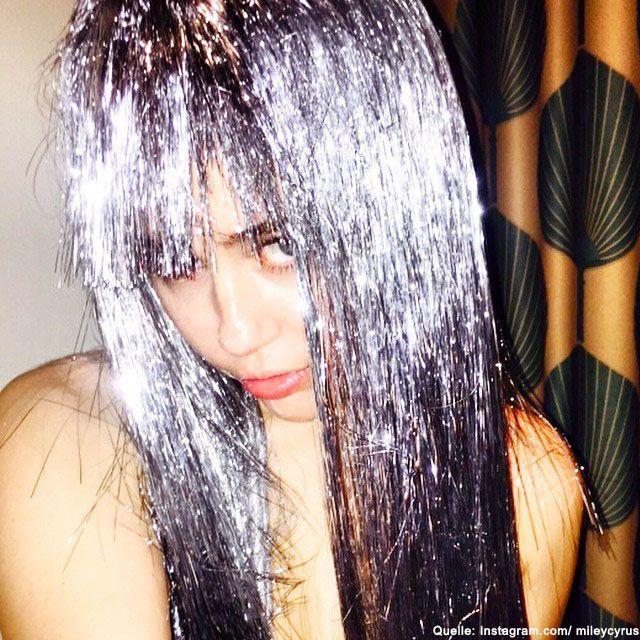 Miley-Cyrus-6-Instagram-com-mileycyrus - Bildquelle: Instagram.com/ mileycyrus